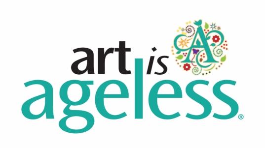 Art is Ageless