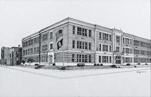 Newton-High-School-for-Web