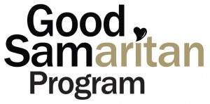 Good Samaritan Program