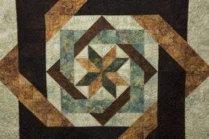 Quilting_Crossroads_Detail_1_IMG_6111