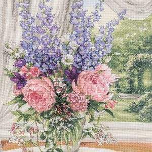 2015 Needlework Category