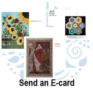 Cards-Promo-interior2021