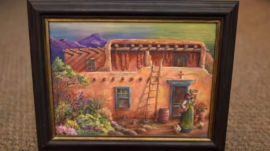 Painting_Sweet_Home_Adobe_KF3_4300-web