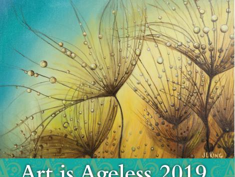 2019 Calendar cover FINAL 9-14-2019 5