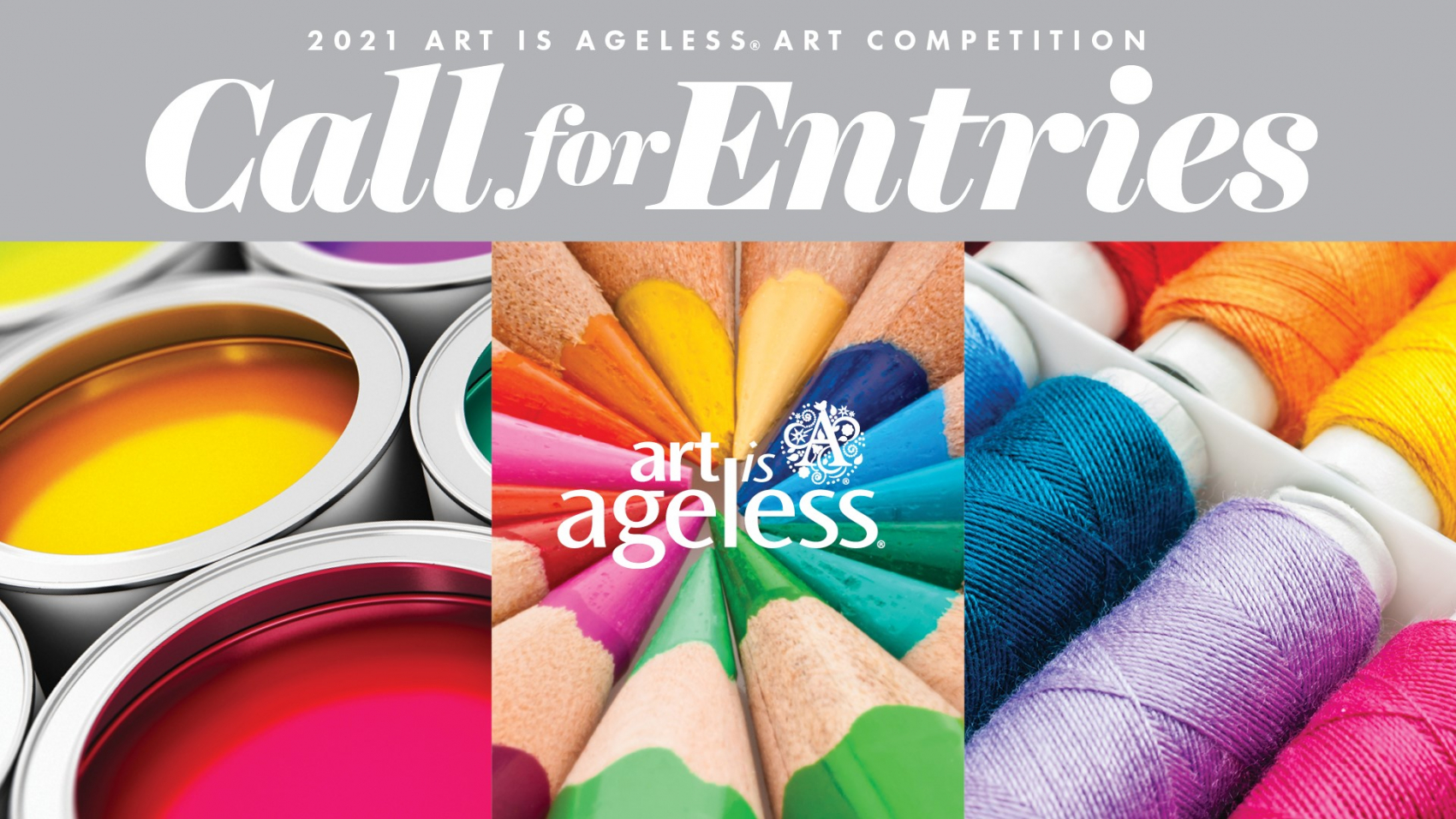 AiA-Call-for-Entries2021